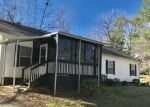 Foreclosed Home in SAXON ST, Alexander City, AL - 35010