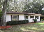 Foreclosed Home en S VAL DR, Inverness, FL - 34450