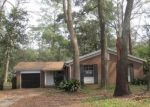 Foreclosed Home in AARON RD, Tallahassee, FL - 32303