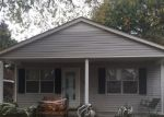 Foreclosed Home in MARTHA AVE, Florence, AL - 35630