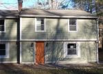 Foreclosed Home in BOOK HILL RD, Essex, CT - 06426