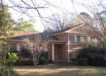 Foreclosed Home en LAKEWOOD DR, Lagrange, GA - 30240