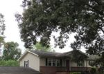 Foreclosed Home in GREENS LAKE CIR, Rossville, GA - 30741