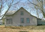 Foreclosed Home in W 1ST ST, Madrid, IA - 50156