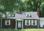 Foreclosed Home in S BELT W, Belleville, IL - 62226