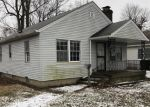 Foreclosed Home in E 16TH ST, Indianapolis, IN - 46201