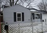 Foreclosed Home in S ROSEMONT AVE, Muncie, IN - 47302