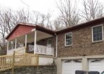 Foreclosed Home in HATHAWAY RD, Union, KY - 41091
