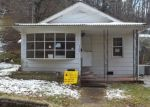 Foreclosed Home in WESTMINISTER ST, Prestonsburg, KY - 41653