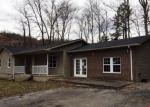 Foreclosed Home in KY HIGHWAY 2167, Pikeville, KY - 41501