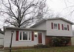 Foreclosed Home in HANSON RD, Edgewood, MD - 21040