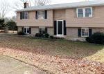 Foreclosed Home en TERENCE DR, Clinton, MD - 20735