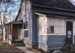 Foreclosed Home en ALGER AVE, Owosso, MI - 48867