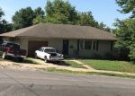 Foreclosed Home in MESSANIE ST, Saint Joseph, MO - 64501