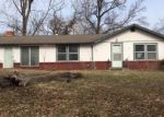Foreclosed Home in NE 41ST ST, Kansas City, MO - 64117