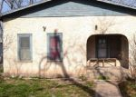 Foreclosed Home en E 5TH ST, Roswell, NM - 88201