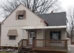 Foreclosed Home in E 274TH ST, Euclid, OH - 44132