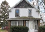 Foreclosed Home in WARNER ST, Seville, OH - 44273