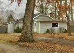 Foreclosed Home in SHADY LN, Dayton, OH - 45432