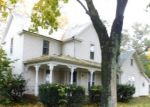 Foreclosed Home in PIQUA TROY RD, Troy, OH - 45373