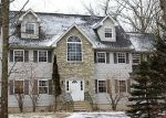 Foreclosed Home en OWL HOLLOW DR, Tannersville, PA - 18372