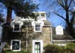 Foreclosed Home en BRYN MAWR AVE, Lansdowne, PA - 19050