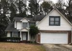 Foreclosed Home in WINDING ROCK RD, Goose Creek, SC - 29445