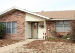 Foreclosed Home in EDGEMERE DR, Plainview, TX - 79072
