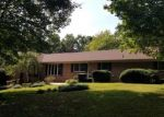 Foreclosed Home en UNITY CHURCH RD, Ararat, VA - 24053
