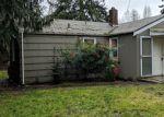 Foreclosed Home in NE 30TH ST, Bremerton, WA - 98310