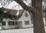Foreclosed Home en 18TH ST, Rice Lake, WI - 54868