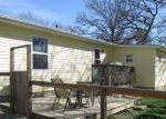 Foreclosed Home en COUNTY ROAD 294, Urbana, MO - 65767