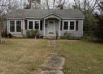 Foreclosed Home in HIGHLAND ST, Dothan, AL - 36301