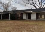 Foreclosed Home in BROADWAY AVE, Ashford, AL - 36312