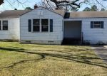 Foreclosed Home in S BELL ST, Dothan, AL - 36301
