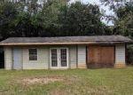 Foreclosed Home in MARTIN ST, Enterprise, AL - 36330