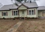 Foreclosed Home in COOSA COUNTY ROAD 86, Goodwater, AL - 35072