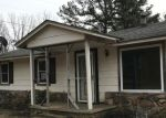 Foreclosed Home en LARUE RIDGE RD, Dover, AR - 72837
