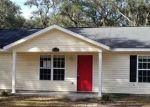 Foreclosed Home in SHADY OAKS DR, Perry, FL - 32348