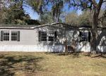 Foreclosed Home en DILBECK DR, Spring Hill, FL - 34610