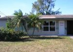 Foreclosed Home en NW 23RD TER, Pompano Beach, FL - 33069