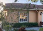 Foreclosed Home en LOGIA CIR, Boynton Beach, FL - 33472