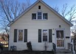 Foreclosed Home en IVY ST, Joliet, IL - 60436