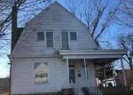 Foreclosed Home in W CHESTNUT ST, Brazil, IN - 47834