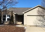Foreclosed Home in THOMAS LN, Avon, IN - 46123