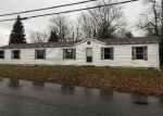 Foreclosed Home in W HAMMONTREE ST, Larwill, IN - 46764