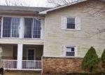 Foreclosed Home in LINDA DR, Kokomo, IN - 46902