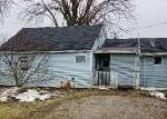 Foreclosed Home in N STATE ROAD 3, Kendallville, IN - 46755