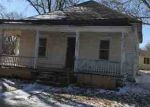 Foreclosed Home in S 7TH ST, Everest, KS - 66424