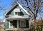 Foreclosed Home in S FAWN ST, Caney, KS - 67333